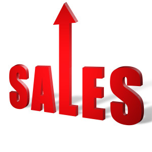 sales-growth